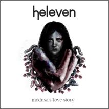 Medusa Love Story