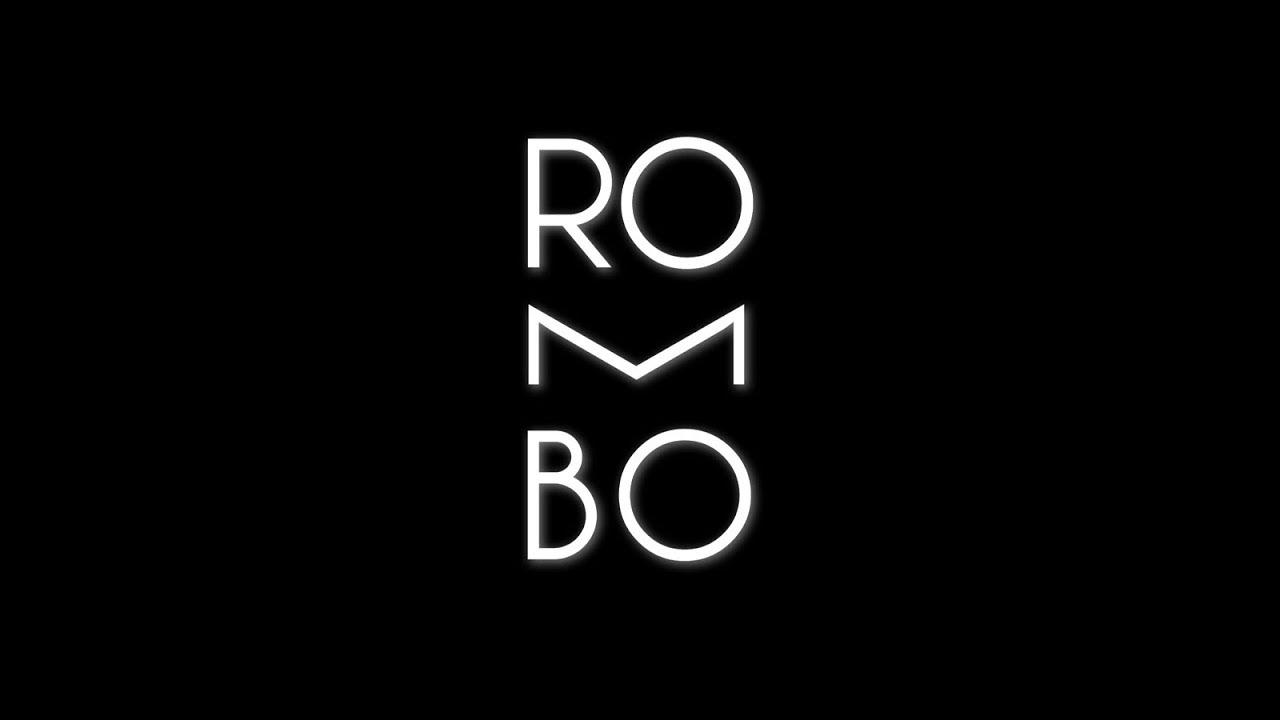 Rombo Picks